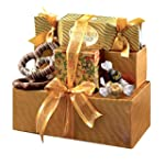 Broadway Basketeers Thinking of You C...