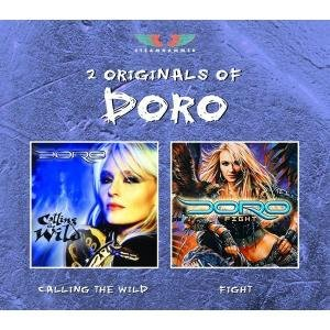 Doro - Rock-Party - Zortam Music