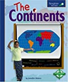 The Continents (Spyglass Books)