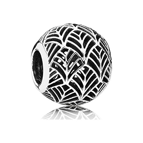 pandora-womens-bead-925-sterling-silver-791543-tropicana