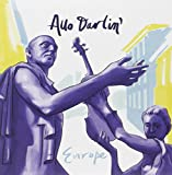 Europe (Single) [VINYL] Allo Darlin'