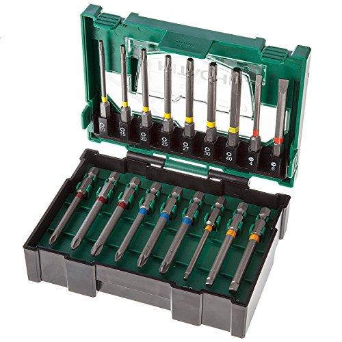 hitachi-40030022-stackable-accessory-bit-set-18-piece