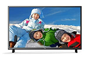 Avera 50AER10 50-Inch 1080p LED TV (2015 Model)