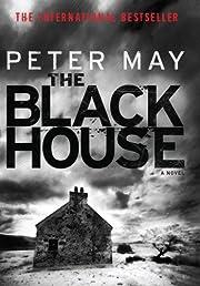 The Blackhouse: A Novel