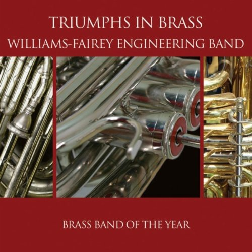 Flugelhorn Solo: Tuesday Blues