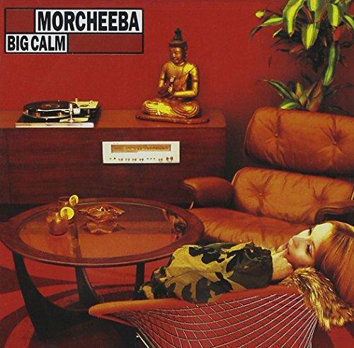 Morcheeba - KuschelLounge 3 (CD 1/2) - Zortam Music