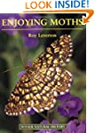 Enjoying Moths