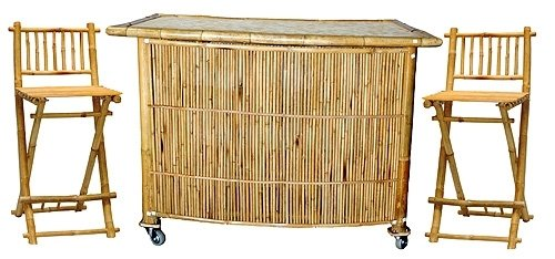 Bamboo54-5454-3-Piece-Set-with-Bamboo-Tiki-Bar