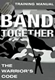 Band Together Training Manual (0781444624) by Luce, Ron