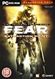 F.E.A.R: Extraction Point Expansion Pack (PC DVD)