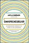 Omnipreneurship: An Organized Approac...
