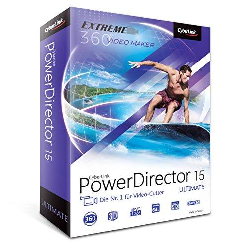 powerdirector-15-ultimate