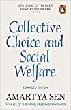 #7: Collective Choice and Social Welfare