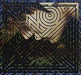 2集 - No.X (韓国盤)