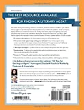 Guide to Literary Agents 2016: The Most Trusted Guide to Getting Published