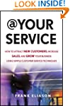 At Your Service: How to Attract New C...