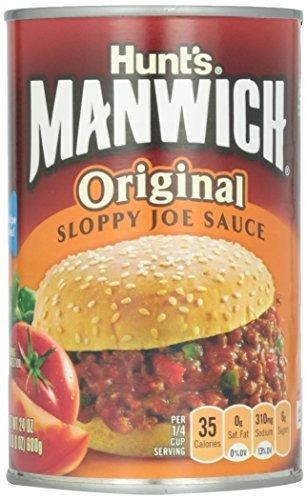 hunts-manwich-sloppy-joe-sauce-original-24-oz-by-hunts
