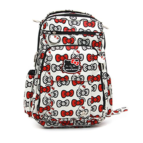 ju-ju-be-be-14bp01hk-hpk-no-size-be-right-back-hello-kitty-sac-a-langer-sac-a-langer-305-x-13-x-405-