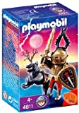 Playmobil - 4811 Chief