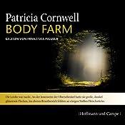 Body Farm (Kay Scarpetta 5) | Patricia Cornwell
