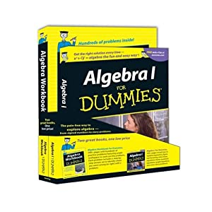 New Blog 3 Algebra For Dummies. Licensed Vocational Nurse California. Hotel Emeryville California 97 Ford Explorer. Community Colleges In Jackson Ms. Marketing Your Business Through Social Media. Small Business Loans Gov Sending A Postcard. Motorcycle Accident El Paso 70 Chevy Camaro. Credit Card Consolidation Loan Rates. Free Work Order Management Software