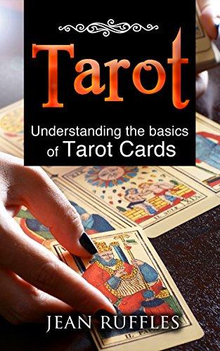tarot-understanding-the-basics-of-tarot-cards-english-edition