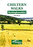 Chiltern Walks Buckinghamshire: v. 2