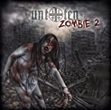 Zombie II (The Revenge)