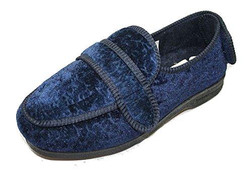 coolers-nuove-pantofole-da-donna-inghiotti-piede-orthopaedic-200-comode-e-confortevoli-calzata-facil