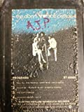 DOORS The Soft Parade 8 Track tape