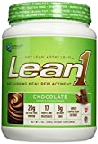 Nutrition 53 Lean1 Chocolate, 15 Serving Tub, 1.98 lbs.