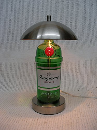 tanqueray-bottle-touch-desk-lamp