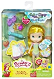 Berry Beachy Lemon Meringue Strawberry Shortcake Doll