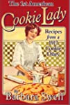 The 1st American Cookie Lady: Recipes...