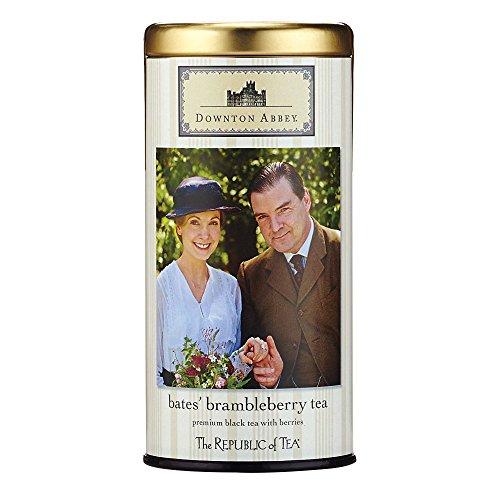 tea time shopswell