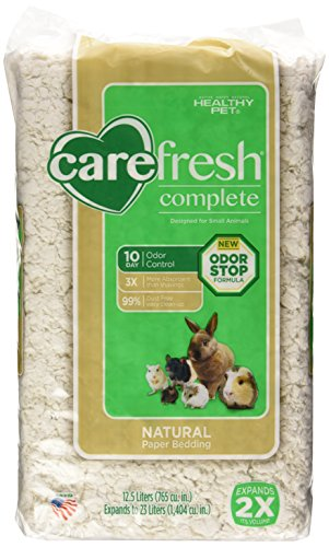 Carefresh-Complete-Ultra-Pet-Bedding-23-L