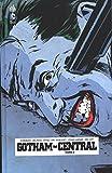 "Afficher ""Gotham Central n° 02"""