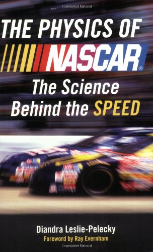 the-physics-of-nascar-the-science-behind-the-speed