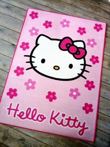 home hello kitty produkte preisvergleich g nstig online kaufen. Black Bedroom Furniture Sets. Home Design Ideas