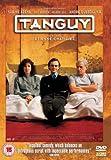 Tanguy [DVD]