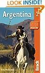 Argentina, 2nd
