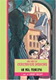 UN MAL PRINCIPIO (Series Of Unfortunate Events) (Spanish Edition)