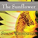 The Sunflower: On the Possibilities and Limits of Forgiveness (       UNABRIDGED) by Simon Wiesenthal Narrated by Robertson Dean, Laural Merlington