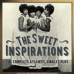 The Complete Atlantic Singles Plus (2...
