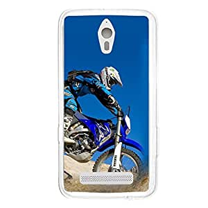 a AND b Designer Printed Mobile Back Cover / Back Case For Oppo Find 7 (OPPO_FIND_7_1512)
