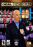 Deal or No Deal - PC