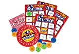 Learning Resources - Sight Words Bingo