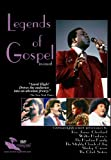 Legends of Gospel in Concert