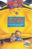 img - for The Meanest Doll in the World (The Doll People) book / textbook / text book