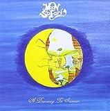 A Doorway To Summer by Moon Safari (2012-06-05)
